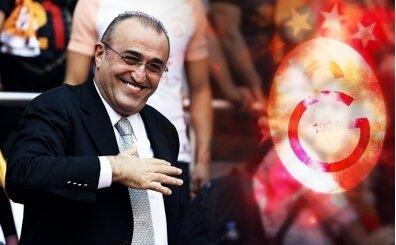 Abdurrahim Albayrak: 'Kimseyi arkadan vurmam'