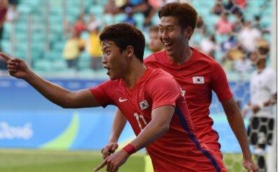 Fenerbahçe, Güney Kore'nin II. büyük yıldızını alıyor