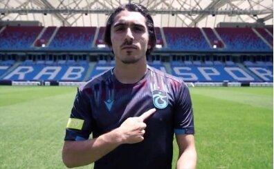 Trabzonspor, tanıtımıyla dünyayı kendine hayran bıraktı!