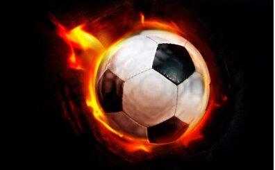Fenerbahçe'nin Zenit maçı kadrosu açıklandı!