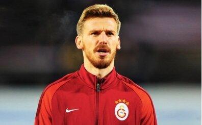 Serdar Aziz cephesinden Fenerbahçe açıklaması!