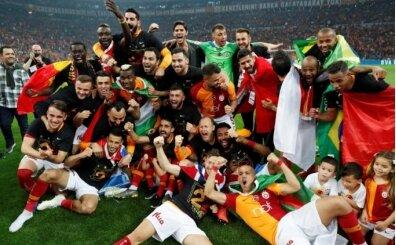 Sinan Engin'in Galatasaray iddiası! 'Final oynar'