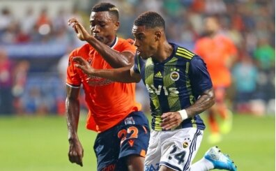 Garry Rodrigues'ten tepki geldi; İşte o an...