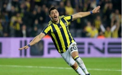 Fenerbahçe'de Giuliano'nun yeri dolmuyor