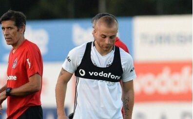 Galatasaray'da Şener tamam, sıra Gökhan Töre'de!