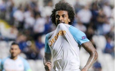 Luiz Gustavo için iki farklı iddia!