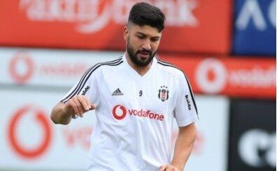 Abdullah Avcı'dan golcü kararı; Güven kulübeye...