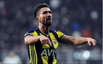 Fenerbahçe'de Hasan Ali'nin durumu belli oldu!