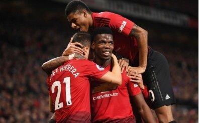 PSG'den Manchester United'ın yıldızına kanca!
