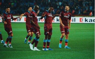 Daniel Sturridge, Liverpool'da pişmanlık yarattı!