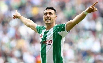 'Adis Jahovic transferini açıklayacağız'