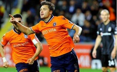 Epureanu'ya Süper Lig'den talip çıktı