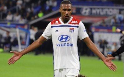 Lyon'dan Marcelo için transfer açıklaması