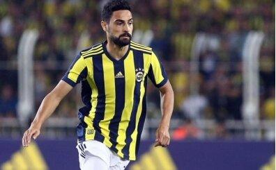 Mehmet Ekici, Beşiktaş derbisinde oynayacak mı?