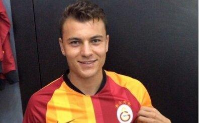 'Yusuf Erdoğan, Galatasaray ile anlaştı'