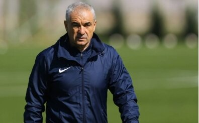 Rıza Çalımbay'lı Sivasspor, Avrupa'ya fark attı