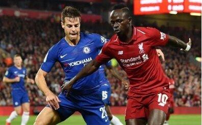 Bilyoner.com ile maç önü: Chelsea - Liverpool