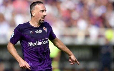 Bilyoner.com ile maç önü: Brescia - Fiorentina