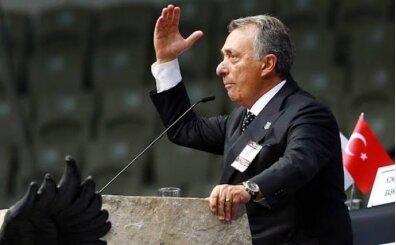 Ahmet Nur Çebi'nin seçim sonrası şanssız anı!