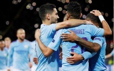 Bilyoner.com ile maç önü: Manchester City - Watford