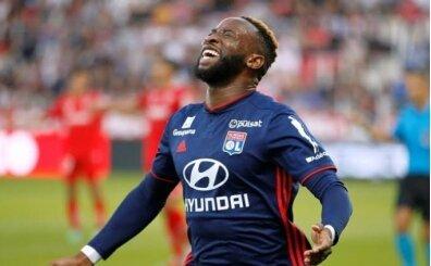 Solskjaer istedi, Moussa Dembele liste başı oldu!