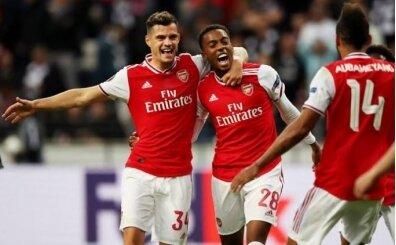 Bilyoner.com ile maç önü: Arsenal - Aston Villa