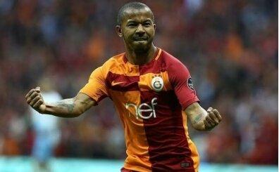 Galatasaray'da sezon sonu büyük temizlik!