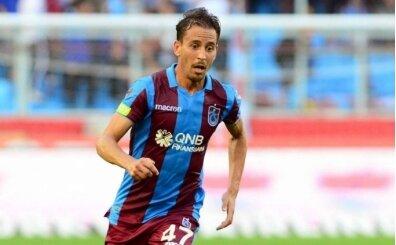 Trabzonspor'da bir sakatlık şoku daha! Kırık...