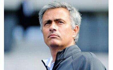 Mourinho'nun efsane 10 sözü