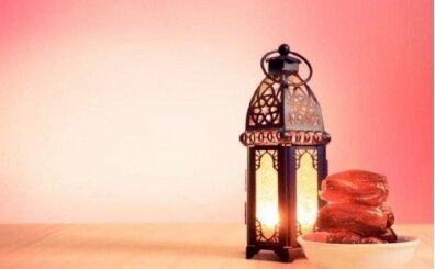 Berat Kandili namazı nasıl kılınır? Kandil namazı nasıl kılınır, kandil duaları