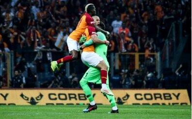 Galatasaray'dan 'yayın' açıklaması: 'Ücret karşılığında...'