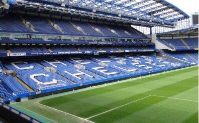 FIFA'dan Chelsea'ye ağır ceza!..