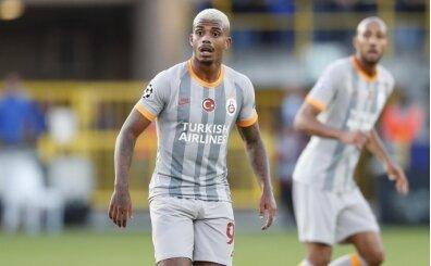 Mario Lemina'dan Devler Ligi ve Fenerbahçe maçı açıklaması