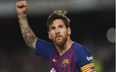 Bruno Genesio: ''Messi'yi durdurmak imkansız!''