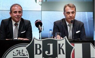 Beşiktaş'ın hedefi: 8 gün, 4 transfer!