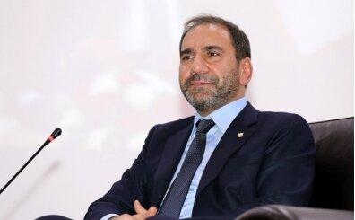 Sivasspor'dan yabancı sınırı açıklaması!