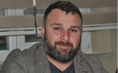 Fevzi Usta: 'İlk deplasman galibiyetini almak istiyoruz'