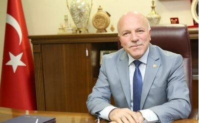Mehmet Sekmen: 'Bulunacağımız yer her zaman Süper Lig'