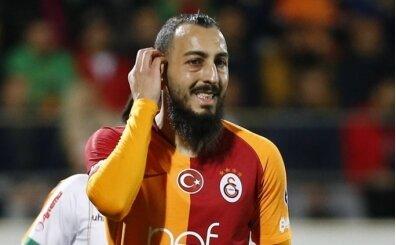 Kostas Mitroğlu ile  yolun sonuna gelindi! Yeni takımı...