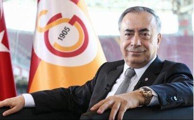 Mustafa Cengiz: 'Mahkeme 'Seçim' derse, yaparız'