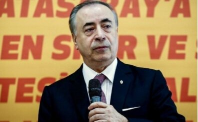 Galatasaray'da transfere '2.5 milyon' sınırı!