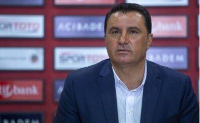 Mustafa Kaplan:  'Çok üzgünüm'