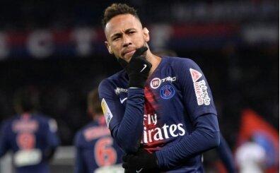 Barcelona'dan Neymar transferi için çılgın plan!