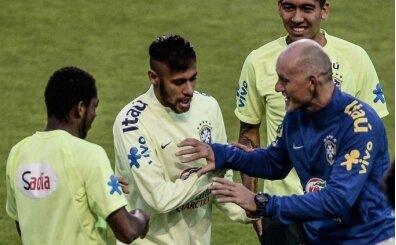 'Neymar, Messi ve Ronaldo'nun yaptığını yapabilir'