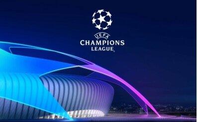 Şampiyonlar Ligi'nde 2. eleme turu ilk maçları yarın başlıyor