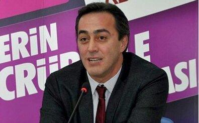 'F.Bahçe kötüyse Beşiktaş kazanacak demek değil'