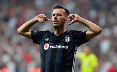 Serie A, Oğuzhan Özyakup'un peşine düştü!