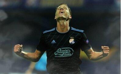 Dinamo Zagreb, Balkan rekoruna hazırlanıyor!