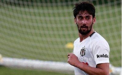 Gazişehir Gaziantep, Beşiktaş'tan Orkan Çınar'ı istiyor!