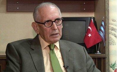 Trabzonspor İstişare Kurulu'ndan 'ek süre' kararına destek